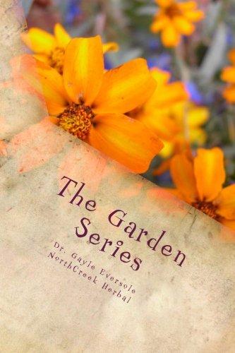 Download The Garden Series pdf