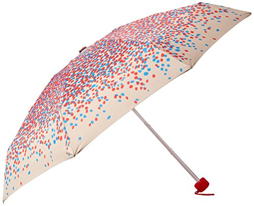 po-campo-rain-street-swirl-umbrella-pink