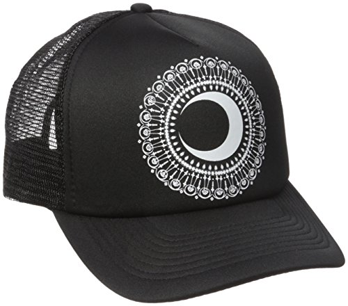 ONeill Juniors Sunlight Trucker Hat