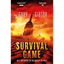 Survival Game (The Apocalypse Duology Book 2)