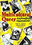 Multicultural Queer, , 1560231238