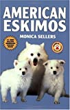 img - for American Eskimos book / textbook / text book