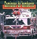 Camiones de Bomberos, Peter Brady, 156065791X