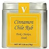 Victoria Gourmet Cinnamon Chile Rub