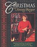 Christmas with Jinny Beyer, Jinny Beyer, 1579541941