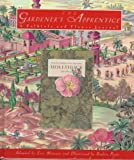 img - for The Gardener's Apprentice book / textbook / text book