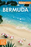 Fodor s Bermuda (Full-color Travel Guide)