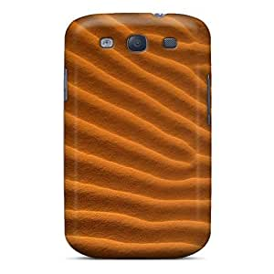 Extreme Impact Protector CejIz3517PwJtG Case Cover For Galaxy S3