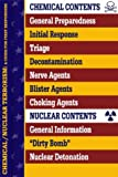 Chemical/Nuclear Terrorism : A Guide for First Responders, Imaginatics Staff, 0974063215