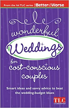 Book Wonderful Weddings for Cost Conscious Couples