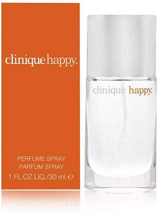 Clinique HAPPY Eau De Parfum vapo 30 ml