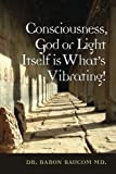Consciousness, God or Light Itself Is What's Vibrating!, Baron Baucom, 1439244790