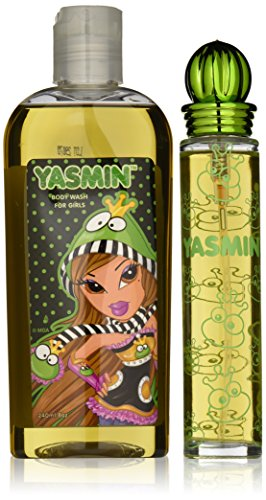 marmol-son-bratz-fragrance-set-yasmin-17-ounce