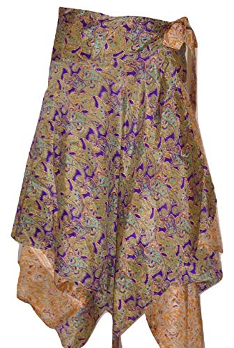 Dancers World Ltd (UK Seller) Jupe - Femme 1 Skirt Length 36 inch (91.5 CM) Taille Unique D2