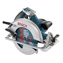 Bosch CS10 7-1/4-Inch 15 Amp Circular Saw