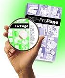 PrePage Tempates for Adobe Pagemaker, Chuck Green, 0966958705