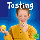Tasting, Rebecca Olien, 0736843043