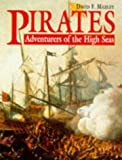Pirates, David F. Marley, 1854092154