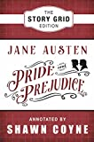 Image of Pride and Prejudice: Story Grid Edition