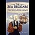 The Sea Beggars: A Novel