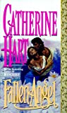 Fallen Angel, Catherine Hart, 0843940166