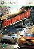 Burnout: Revenge [import allemand]