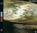 Crosswinds by COBHAM,BILLY (2001-02-05)