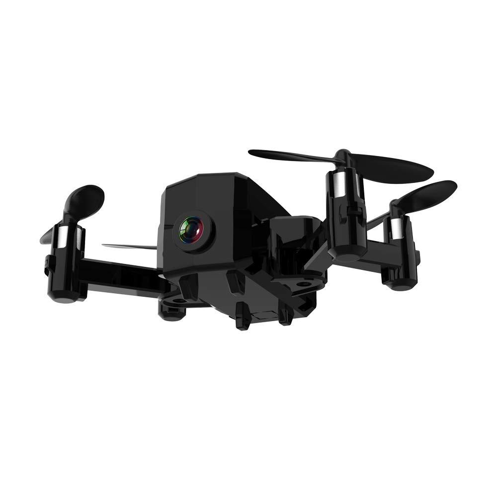 KAIFH Drone Cámara HD 720P Flujo Óptico Antena WiFi Abejón Abejón ...