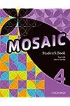 https://libros.plus/mosaic-4-students-book/