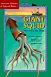 Giant Squid, Jennifer Dussling, 0448420856