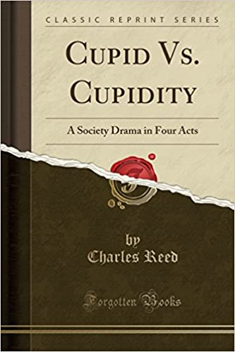 CUPIDITY BOOK EPUB DOWNLOAD