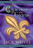 Clothar the Frank