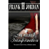 The Modeen Transformation (The Jo Modeen Series Book 2)