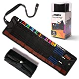 Colored Pencil Sets - Best Reviews Guide