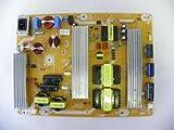 Panasonic TC-P50ST60 Power Supply B
