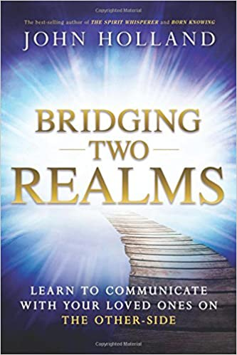 Download bridging two realms learn to communicate with your loved ebook bridging two realms learn to communicate with your loved ones on the other side tags pdf download fandeluxe Choice Image