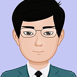 Lee Tang