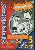 Videonow Nickelodeon