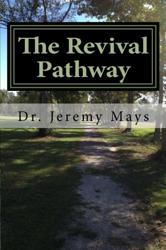 The Revival Pathway