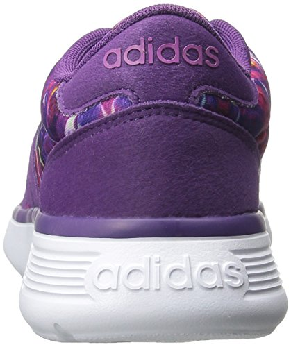 zapatilla deporte de RacerCasual Color la Adidas Multi Lite Color Neo Multi qxgYXw7IBn