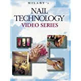 Milady's Nail Technology Video Series