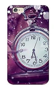 [bivdsJW12658OmSDF] - New Quartz Pocket Watch Protective Iphone 6 Classic Hardshell Case