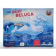 Child and Nature The Baby Beluga Game