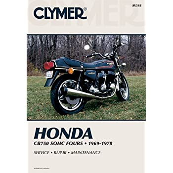 1969 Honda 750 K 1 Wiring | Wiring Diagram on honda 300 wiring diagram, honda cbr wiring diagram, honda 350 wiring diagram, 1984 honda wiring diagram, honda vtx wiring diagram, honda 250 wiring diagram, honda recon wiring diagram,