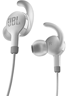 jbl v100 bluetooth earphones. jbl everest elite 100 nxtgen noise-cancelling bluetooth in-ear headphones white jbl v100 earphones