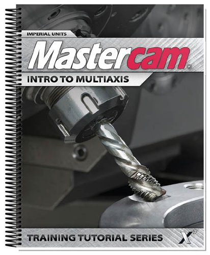 all time student on amazon com marketplace sellerratings com Mastercam Lathe Draw Mastercam Lathe YouTube
