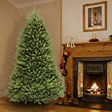 National Tree Company Artificial Christmas Tree