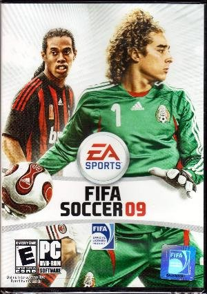 51WDM2wduGL - FIFA-Soccer-09-PC-Jewel-case