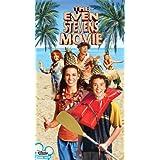 Even Stevens Movie, the