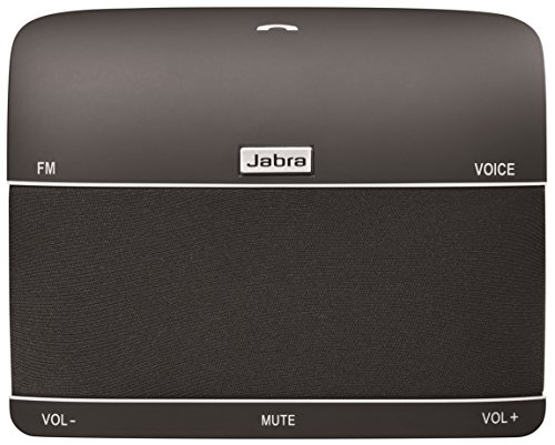 Buy jabra freeway car